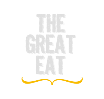 The Great Eat