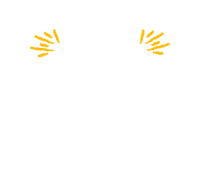 The Festival Stage