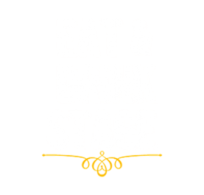 Eat & Drink Stage